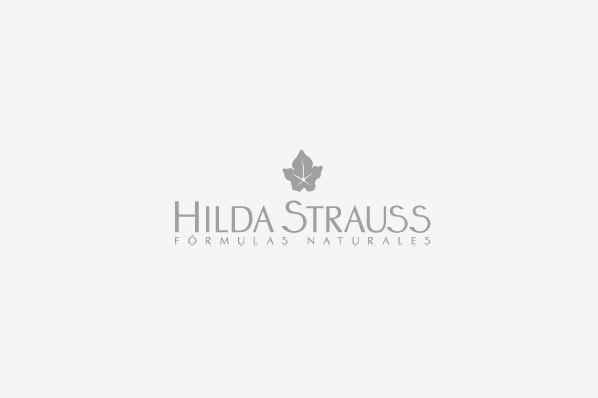 Hilda Strauss Radio