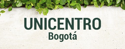 UNICENTRO BOGOTÁ - DOMICILIOS 319 266 4758