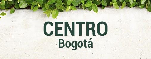 CENTRO BOGOTÁ - DOMICILIOS 312 487 49 34