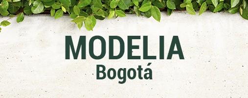 MODELIA BOGOTÁ- DOMICILIOS 300 784 72 48