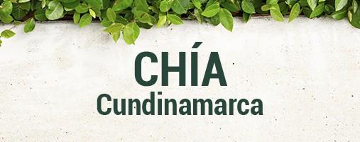 CHÍA CUNDINAMARCA - DOMICILIOS 310 760 46 88