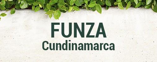 FUNZA CUNDINAMARCA (CERRADO)