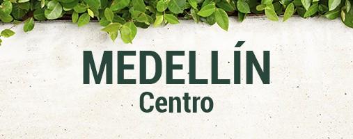 CENTRO MEDELLÍN - DOMICILIOS 321 973 5353