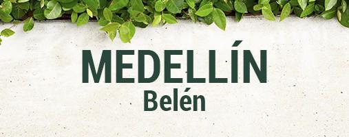 BELÉN MEDELLÍN - DOMICILIOS 312 820 79 45