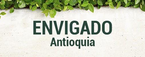 ENVIGADO ANTIOQUIA - DOMICILIOS 314 577 87 42