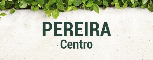 CENTRO PEREIRA - DOMICILIOS 311 618 94 45