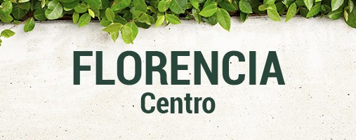 CENTRO FLORENCIA - DOMICILIOS 321 300 03 70