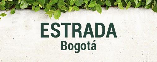 ESTRADA BOGOTÁ - DOMICILIOS 310 802 40 86