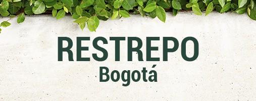 RESTREPO BOGOTÁ - DOMICILIOS 310 298 87 09