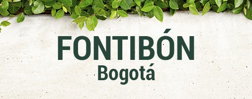 FONTIBÓN BOGOTÁ - DOMICILIOS 301 701 42 37