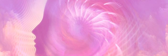 Meditación y conciencia