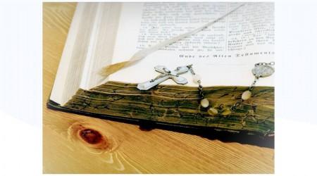 La Biblia y las dimensiones superiores