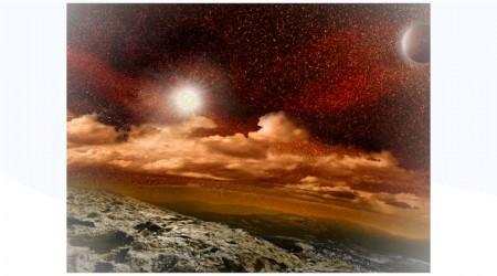 Otros grandes misterios del cosmos