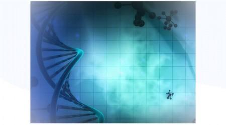 Francis Crick y el ADN
