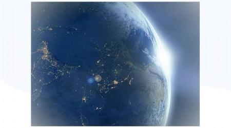 Nuestro mundo: un reflejo de nuestros defectos