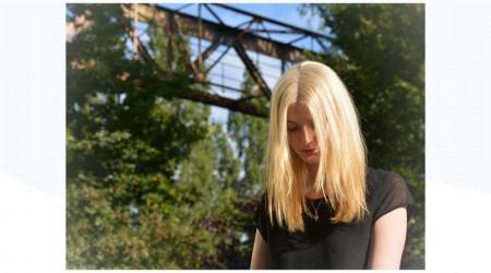 El defecto de la timidez y como transformarlo