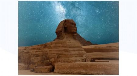 Pirámides potenciadas