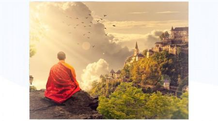 Recuperación de la conciencia natural