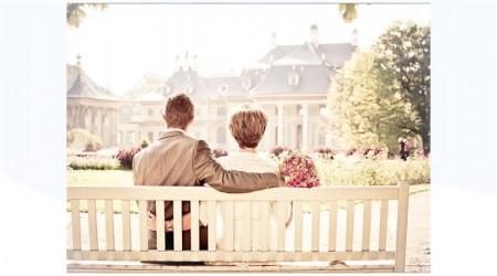 El matrimonio y sus principales motivaciones