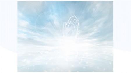 Acerca del Espíritu Santo