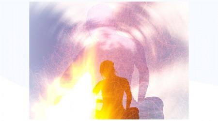 ¿Qué hacer frente a las energías negativas?
