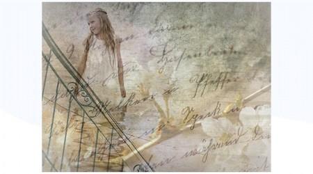 Magia y violencia en los cuentos de hadas