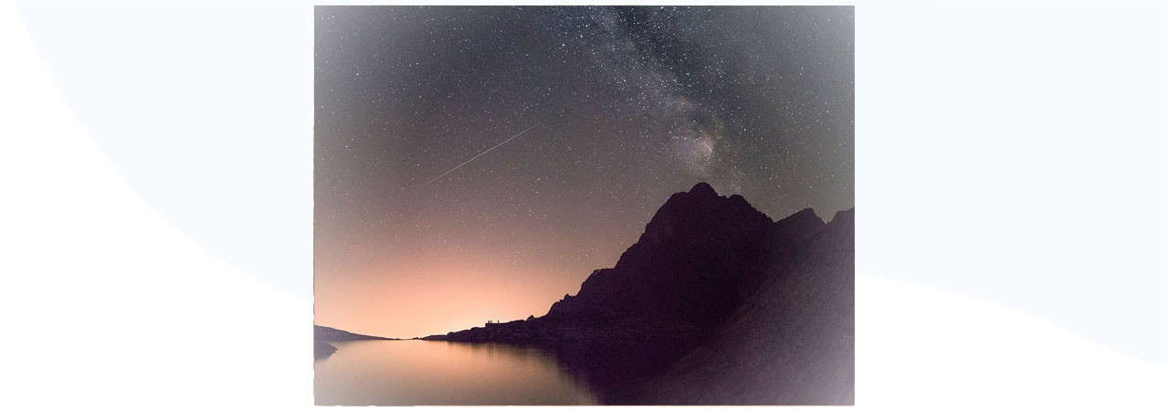 Meteoritos y asteroides, ¿estamos preparados?