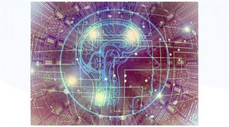En el futuro la ciencia y la espiritualidad caminarán de la mano