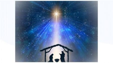Los Reyes Magos y el apocalipsis de Adán