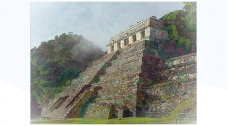 Acerca de los mayas