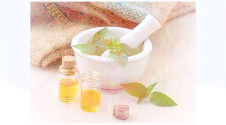 Los beneficios del Aroma Oruss