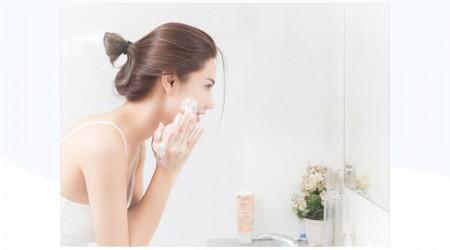 Cómo cuidar correctamente la piel