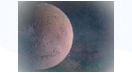 ¿Por qué nos ocultan los descubrimientos en Marte?