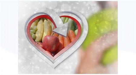 Complejo B, minerales y otras vitaminas