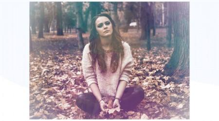 Depresión y otros trastornos en adolescentes