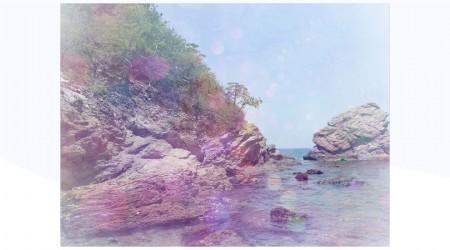 Origen de los habitantes de la ribera del Caribe