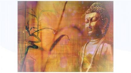 Buda, Mahoma y otros grandes maestros