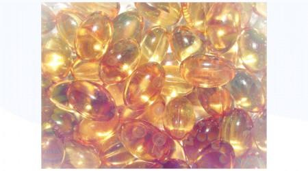 Selenio y vitamina E: potentes antioxidantes