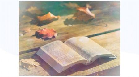 Sucesos extraordinarios en la Biblia