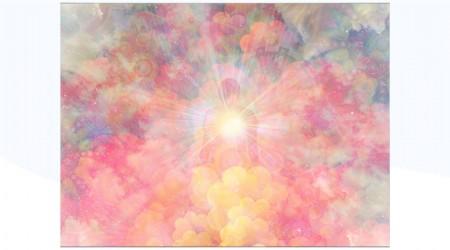 Salir en astral o desdoblamiento