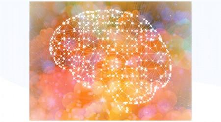 El poder mental en nuestro día a día