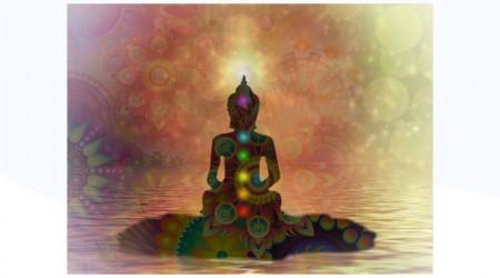 El aura según los cuerpos y la clarividencia