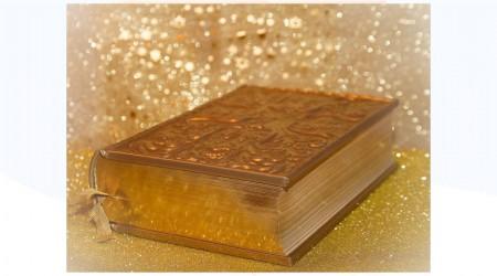 La reencarnación - Pasajes bíblicos