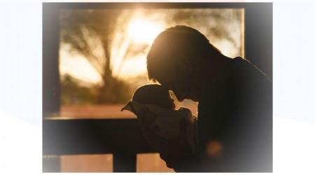 El padre en la familia y en el espíritu