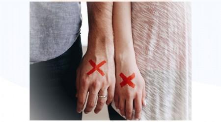 Veneración al ego en el matrimonio