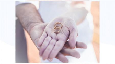 El matrimonio y la fidelidad