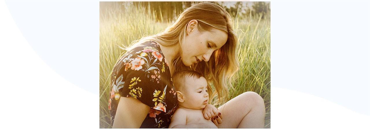El origen del Día de las Madres