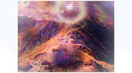 Comunicaciones e influencia extraterrestres
