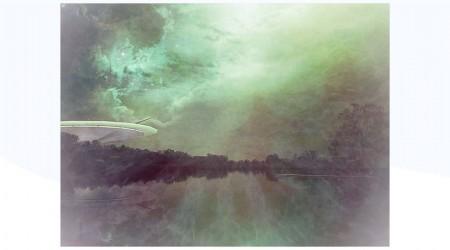 Maravillas extraterrestres