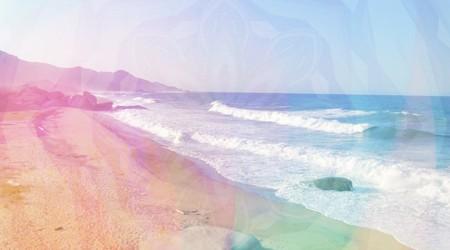 Descripción del paraíso